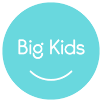 Big Kids Music Class
