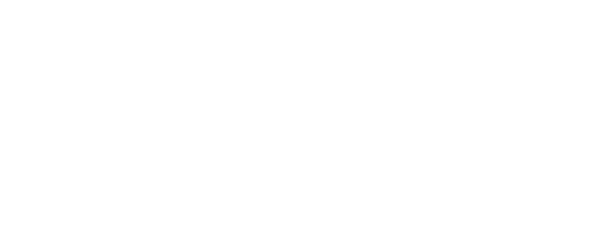 Child's Play Music LLC -- Home of Music Together Montgomery